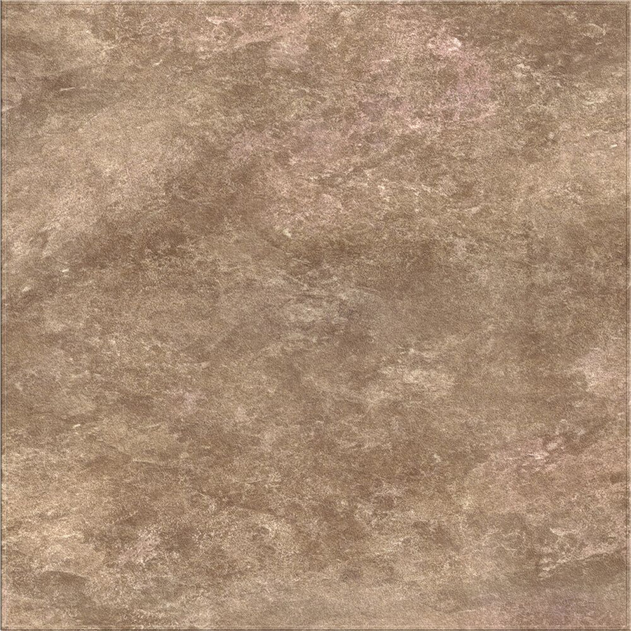 Perfection Floor Tile Natural Stone Sandstone Closeup