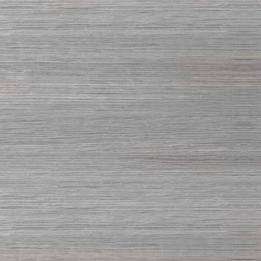 Perfection Floor Tile Natural Stone Driftwood