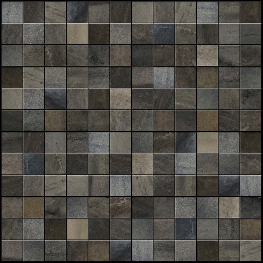 Perfection Floor Tile Natural Stone Mosaic
