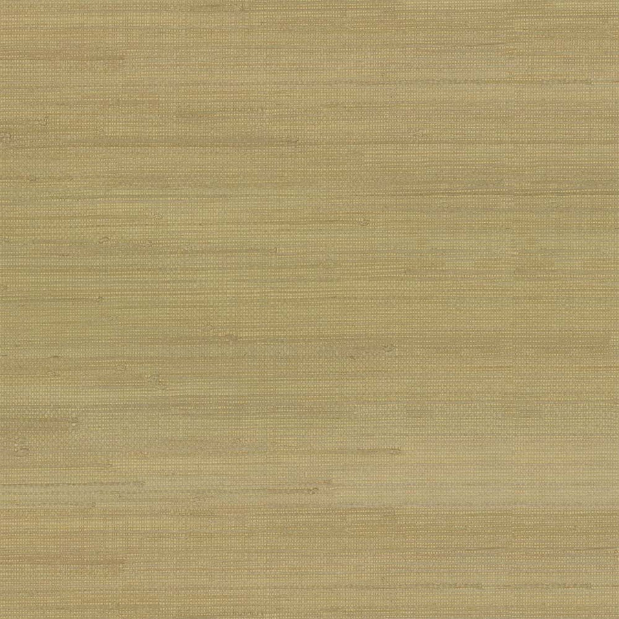 Perfection Floor Tile Custom Printed Tiles - Prairie Grass