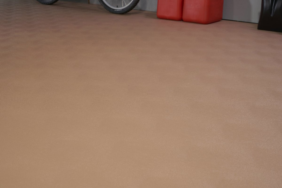 G Floor Vinyl Roll Out Floor Covering used for garage flooring