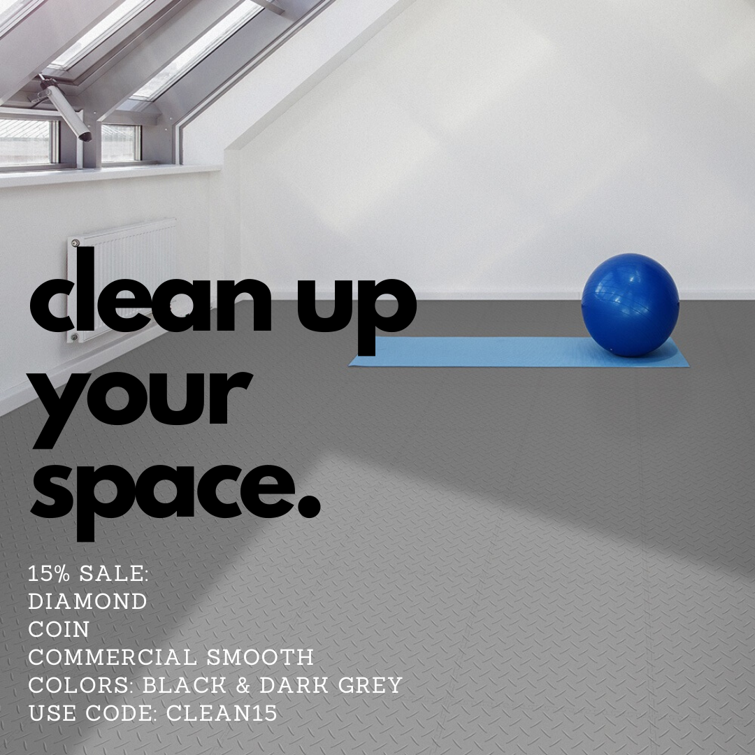 clean-up-your-space..png