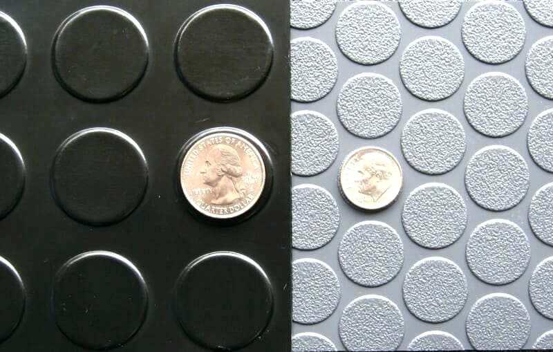coin-floor.jpg