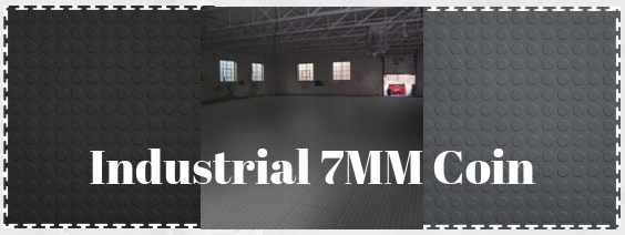 industrial-7mm-coin.png