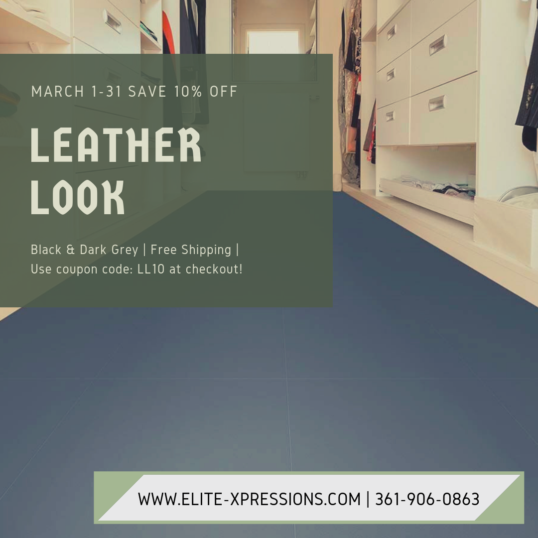 leather-sale-elitexpressions.png