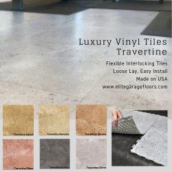 perfection-floor-natural-stone-travertine-scene-sm.jpg
