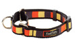 Martingale Collar Option