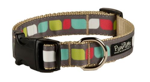 Retro Dog Collar - Retro Fit