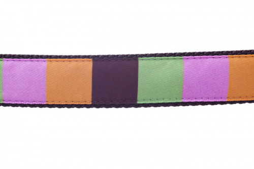 Sorbet Dog Collar-Block