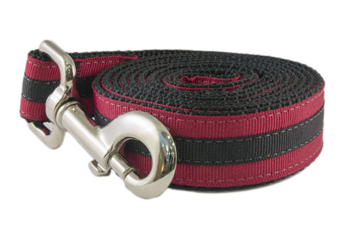 Collegiate - GameCocks01 Dog Leash