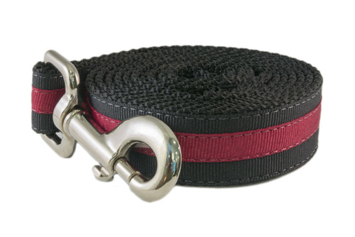 Collegiate - GameCocks02 Dog Leash