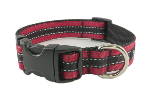 Collegiate - GameCocks03 Dog Collar
