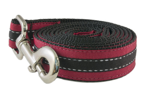 Collegiate - GameCocks03 Dog Leash