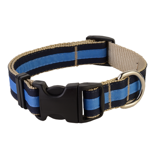 Sku 400 Wriggley Collar