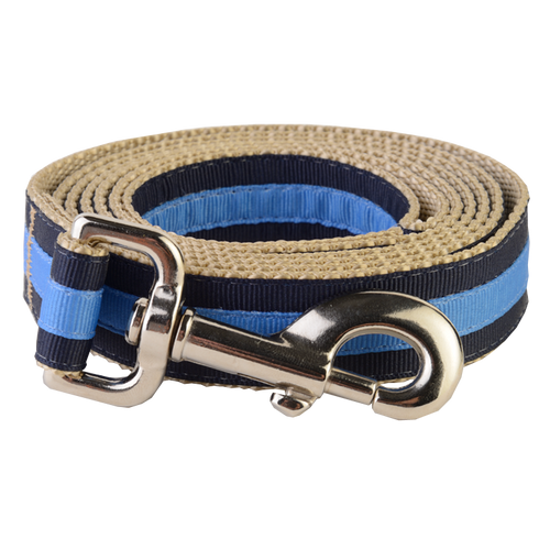 Sku 400 Wriggley Leash