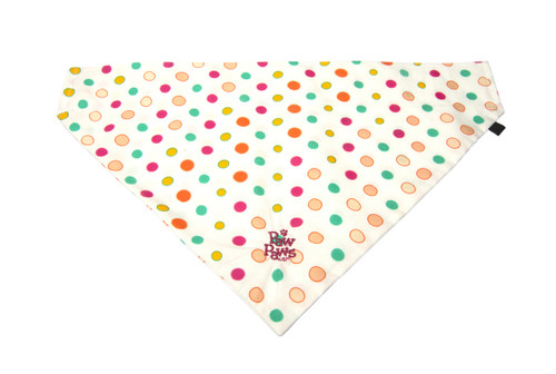 Modern Bliss Collection - BonBons - PawKerchief