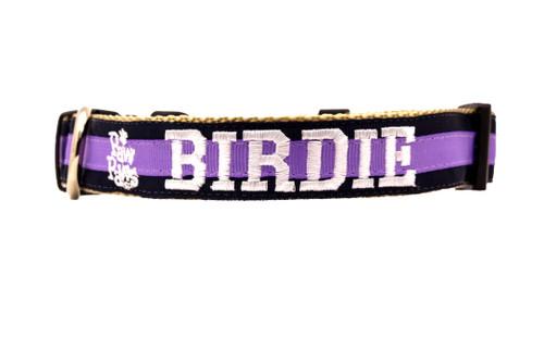 Prep School - Birdie Collar
