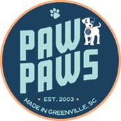 Paw Paws USA