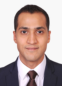 dr omar tawfik mohamed general dentist