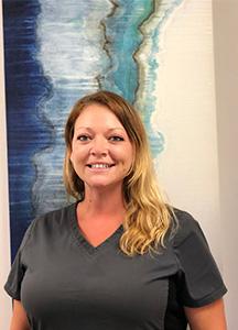 melissa hatfield treatment and insurance coordinator