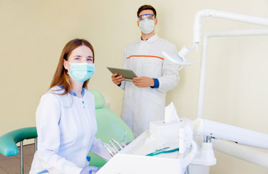 4 Benefits of Restorative Dentistry - What to Know