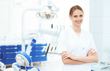 Our Tips to Taking Care of Tooth Implants After Surgery