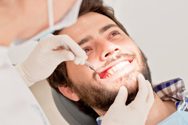 Oral Soft Tissue Surgeries