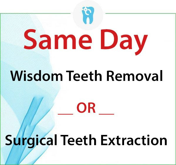 Same Day Wisdom Teeth Removal OR Surgical Teeth Extraction in Ann Arbor, Waterford, Ann Arbor Charter Township, Pittsfield Charter Township, Saline, Ypsilanti, Ypsilanti Charter Township, Auburn Hills, Berkley, Birmingham, Bloomfield Hills, Clarkston, Clawson, Commerce Township, Davisburg, Farmington, Franklin, Hazel Park, Highland, Holly, Huntington Woods, Keego Harbor, Lake Orion, Madison Heights, Milford, New Hudson, Novi, Oak Park, Oakland, Ortonville, Oxford, Pleasant Ridge, Pontiac, Rochester, Royal Oak, Troy, Union Lake, Walled Lake, West Bloomfield, White Lake, Wixom