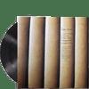 "DoradoPKG 12"" Vinyl Standard LP Jacket"