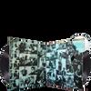 "DoradoPKG 12"" Vinyl Classic  Gatefold TipOn LP Jacket"