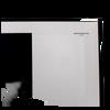 "DoradoPKG 12"" Vinyl Classic Tip-On LP Jacket"