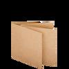 CD Folders & Tray Card