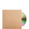 "5"" CD Jacket"