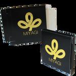 Cannabis Shatter Boxes & Marijuana Packaging   Dorado Music