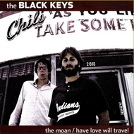 Client Spotlight: The Black Keys