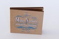 Client Spotlight: Mickey Newbury