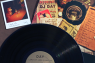 Client Spotlight: DJ Day Piecelock 70