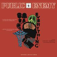 Client Spotlight: Public Enemy