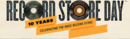 Record Store Day Giveaway! Win FREE Record Jacket Printing!