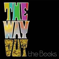 Client Spotlight: The Books