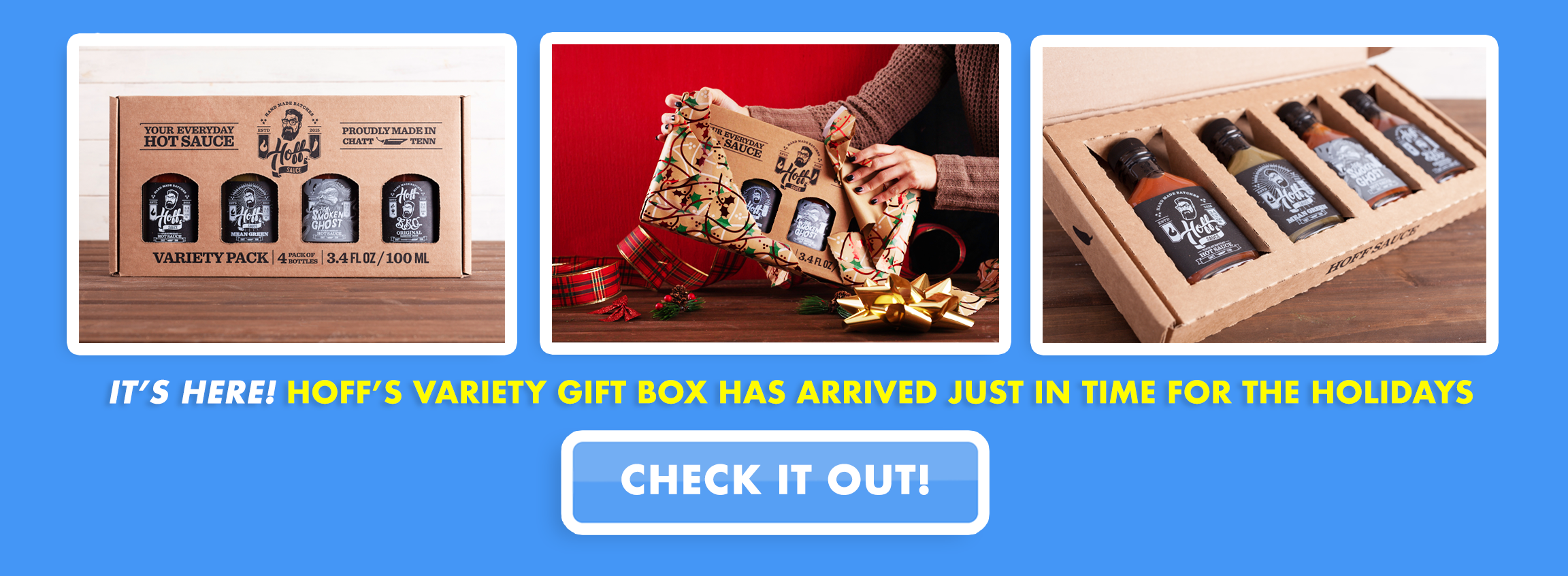 banner-for-gift-box3.png