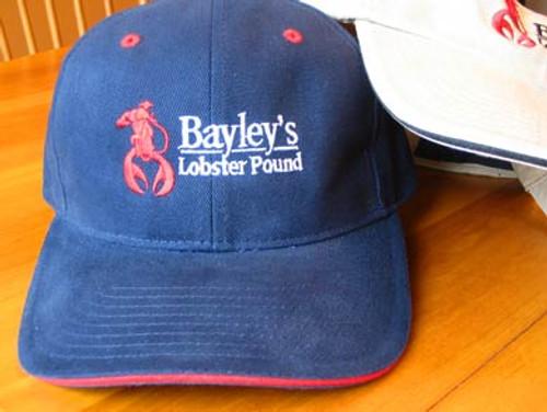 BayleyWear Hats