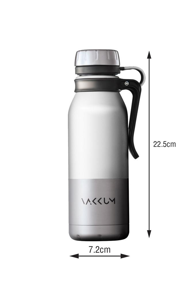 VAKKUM Stärke 500ml (VK-200150-LD)
