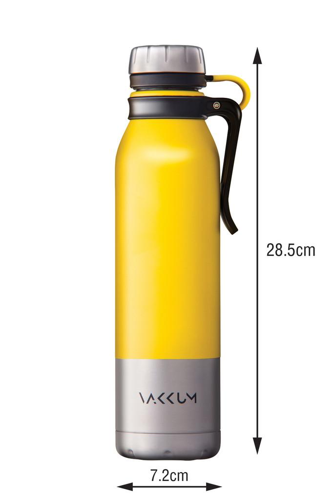 VAKKUM Stärke 750ml (VK-200275-LT)