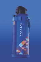 VAKKUM Stärke 1000ml (VK-200610-ME)