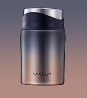 VAKKUM ESSENTIEL 700ml (VK-200870-DG)