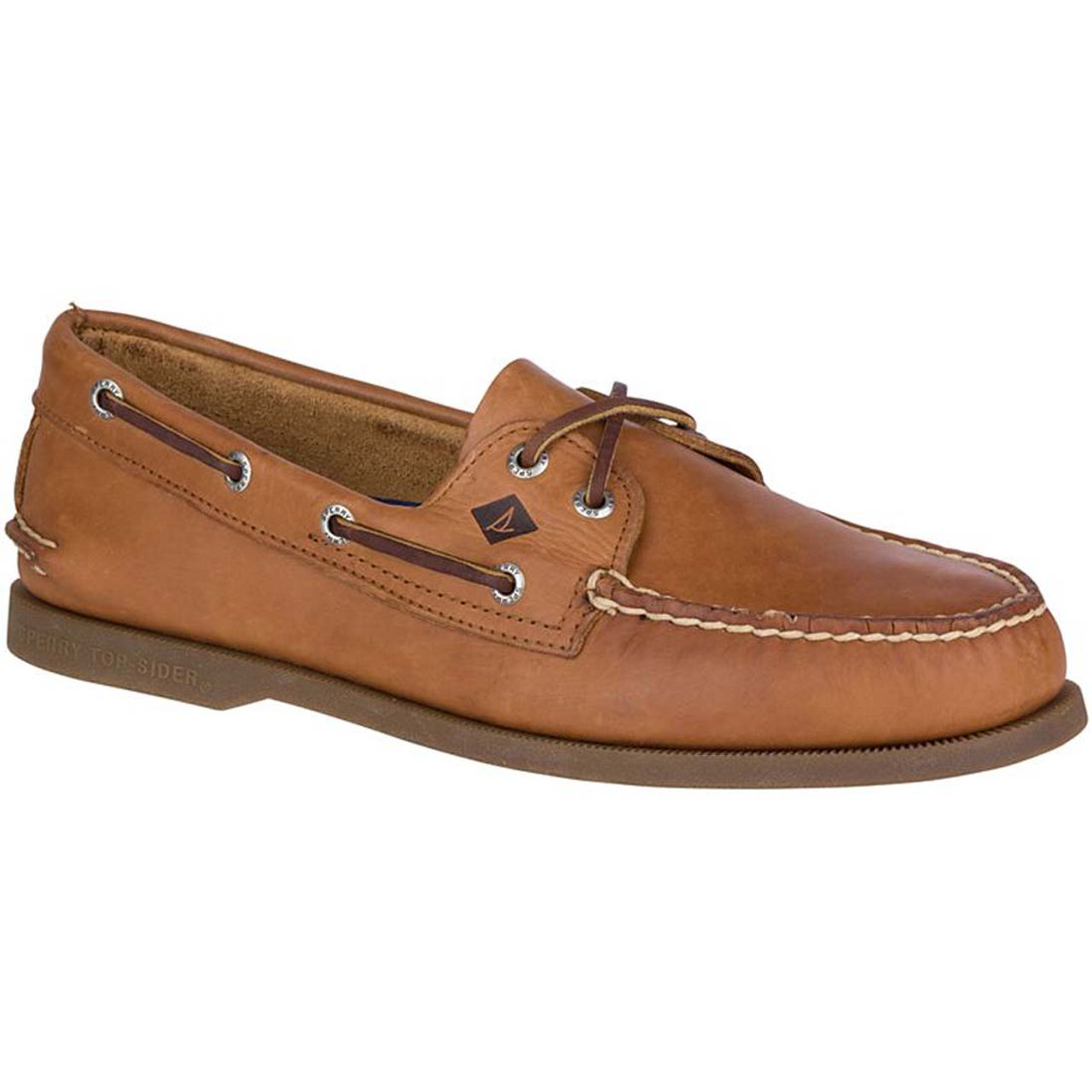 sperry sahara boat shoes