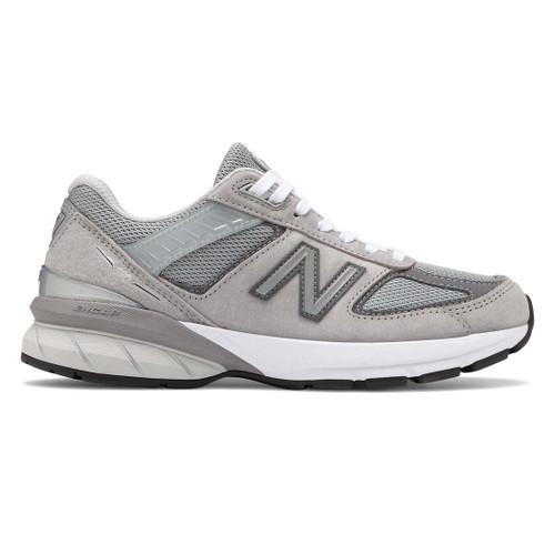a10b8189212a2a Women s Grey Castlerock 990v5 Shoes.  174.99. Choose Options. New Balance