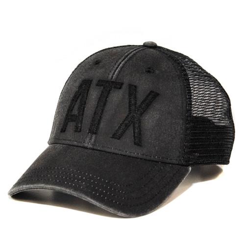 ef31dcceef6793 Unique Texas Caps & Hats | TYLER'S