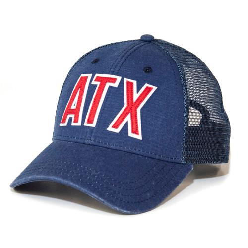 1712923605c203 Unique Texas Caps & Hats | TYLER'S